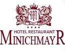 Hotel Minichmayr Logo
