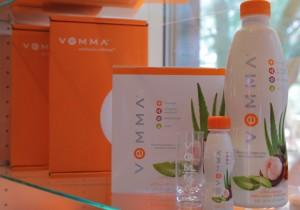 91 Nährstoffe, Vitamine, Spurenelemente, Mineralien, Antioxidantien. Alles in einem Schluck pro Tag mit Vemma
