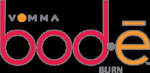 Bod-e - DAS Körper-Transformationsprogramm - gesund Abnehmen ohne Hunger